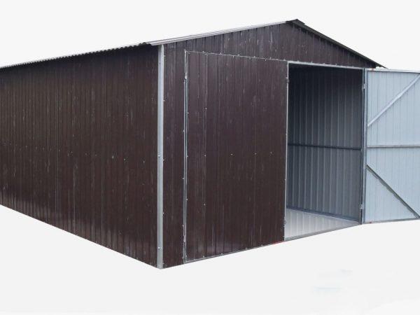 Mobilgarázs-hátra-lejto-35x5-szín