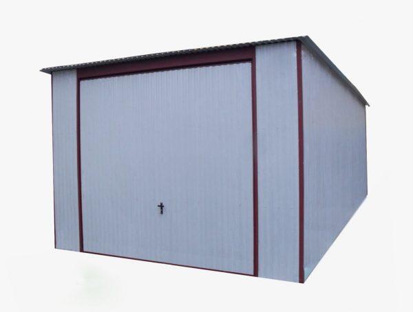 hátra-lejto-35x5-szin