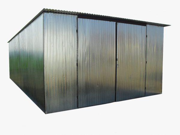 Mobilgarázs-hátra-lejto-4x6